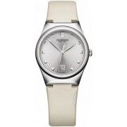 Женские часы Victorinox SwissArmy VICTORIA Large V241631