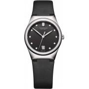 Женские часы Victorinox SwissArmy VICTORIA Large V241632