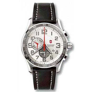 Мужские часы Victorinox SwissArmy CHRONO CLASSIC XLS V241281