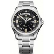 Мужские часы Victorinox SwissArmy INFANTRY Vintage V241375