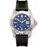 Мужские часы Victorinox SwissArmy DIVE MASTER V251040