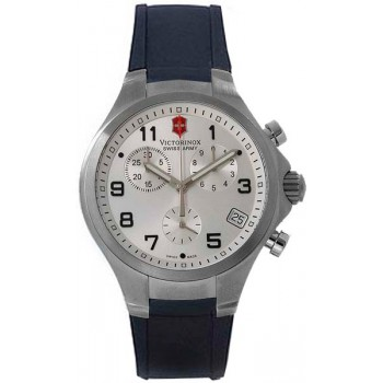 Мужские часы Victorinox SwissArmy BASE CAMP Chrono V25726