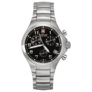 Мужские часы Victorinox SwissArmy BASE CAMP Chrono V24332