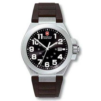 Мужские часы Victorinox SwissArmy CONVOY V241162