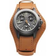 Мужские часы Victorinox SwissArmy ORIGINAL Chrono LE V241594