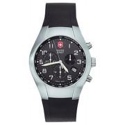 Мужские часы Victorinox SwissArmy ST-1500 V24131