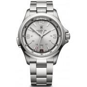 Мужские часы Victorinox SwissArmy NIGHT VISION V241571