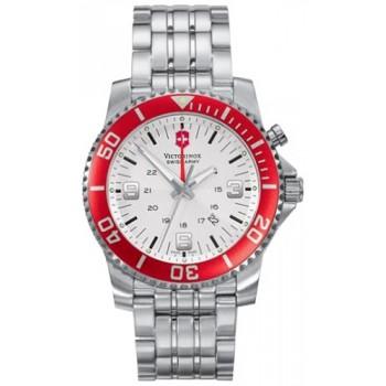 Мужские часы Victorinox SwissArmy MAVERICK II V24141