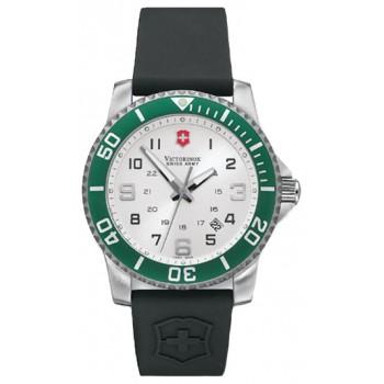 Мужские часы Victorinox SwissArmy MAVERICK II V251052
