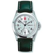 Мужские часы Victorinox SwissArmy INFANTRY Mecha V25696
