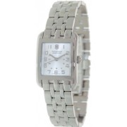 Женские часы Victorinox SwissArmy ALLIANCE V24022
