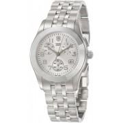 Мужские часы Victorinox Swiss Army ALLIANCE V241048