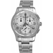Мужские часы Victorinox Swiss Army ALLIANCE II V241296