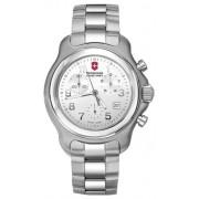 22f819bd Часы Victorinox Swiss Army. Купить часы Викторинокс в Украине ...