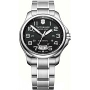 Мужские часы Victorinox Swiss Army OFFICER'S V241370