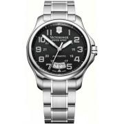 Мужские часы Victorinox Swiss Army OFFICER'S V241370