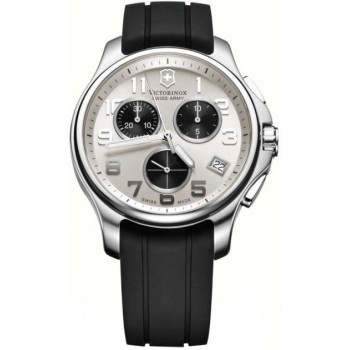 Мужские часы Victorinox SwissArmy OFFICER'S Chrono V241454