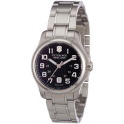 Женские часы Victorinox SwissArmy OFFICER'S Lady Mini V241456