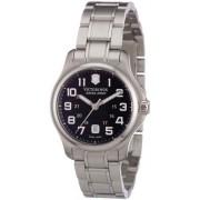 Женские часы Victorinox SwissArmy OFFICER'S Lady Mini V241456