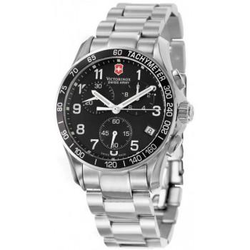 Мужские часы Victorinox SwissArmy CHRONO CLASSIC V241122