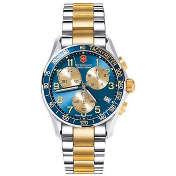 Мужские часы Victorinox SwissArmy CHRONO CLASSIC V241123