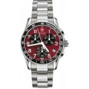 Мужские часы Victorinox SwissArmy CHRONO CLASSIC V241148
