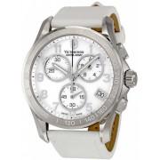 Женские часы Victorinox SwissArmy CHRONO CLASSIC V241418