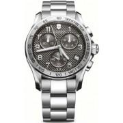 Мужские часы Victorinox Swiss Army CHRONO CLASSIC V241405