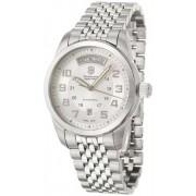 Мужские часы Victorinox SwissArmy AMBASSADOR V24150