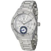 Мужские часы Victorinox SwissArmy SSC V241190