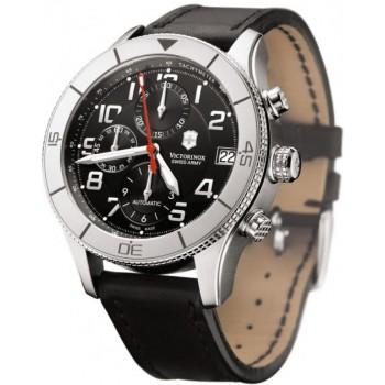 Мужские часы Victorinox SwissArmy SSC V241193