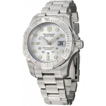 Мужские часы Victorinox SwissArmy DIVE MASTER V241039