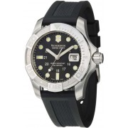 Мужские часы Victorinox SwissArmy DIVE MASTER V241036