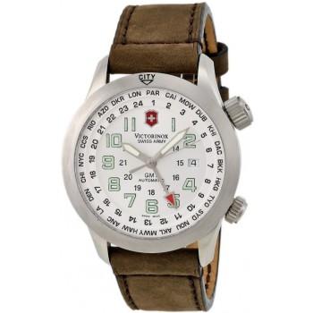 Мужские часы Victorinox SwissArmy AIRBOSS M5 V25833