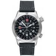 Мужские часы Victorinox SwissArmy AIRBOSS M5 V25832