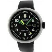 Мужские часы Victorinox SwissArmy SEAPLANE V25582