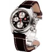 Мужские часы Victorinox SwissArmy CHRONO PRO V241187