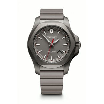 Мужские часы Victorinox Swiss Army INOX V241757