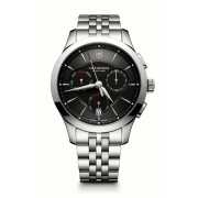 Мужские часы Victorinox Swiss Army ALLIANCE Chrono V241745