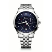 Мужские часы Victorinox Swiss Army ALLIANCE Chrono V241746