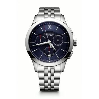Мужские часы Victorinox Swiss Army ALLIANCE Chrono V241746