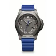 Мужские часы Victorinox Swiss Army INOX V241759