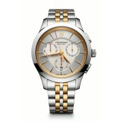 Мужские часы Victorinox Swiss Army ALLIANCE Chrono V241747