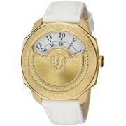 Женские часы Versace DYLOS Icon Vrqu01 0015