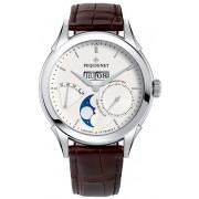 Мужские часы Pequignet RUE ROYALE Pq9010433cg