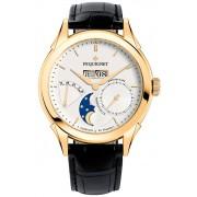 Мужские часы Pequignet RUE ROYALE Pq9011438cn