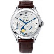 Мужские часы Pequignet RUE ROYALE Pq9010437cg
