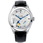 Мужские часы Pequignet RUE ROYALE Pq9010437cn