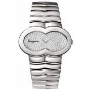Женские часы Salvatore Ferragamo ASSOLUTO Fr59sbq9902fs099