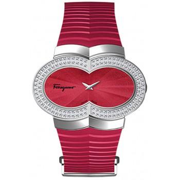 Женские часы Salvatore Ferragamo ASSOLUTO Fr59sbq9108 s800
